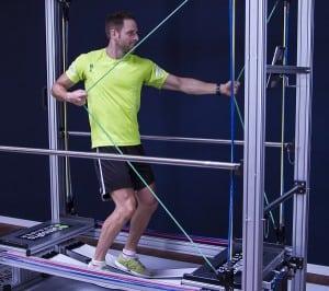 Senospro Trainer Medwell