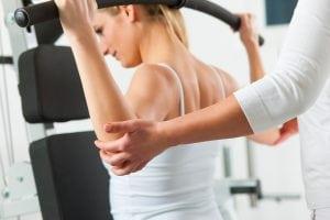 Physiotherapie Medwell, Physio, Physiotherapeut, Thun Dürrenast. Ihr Partner für Physiotherapie, Massage, Fitness, Stosswellentherapie, Dry Needling, Sensopro, Kinesiotape, uvm.